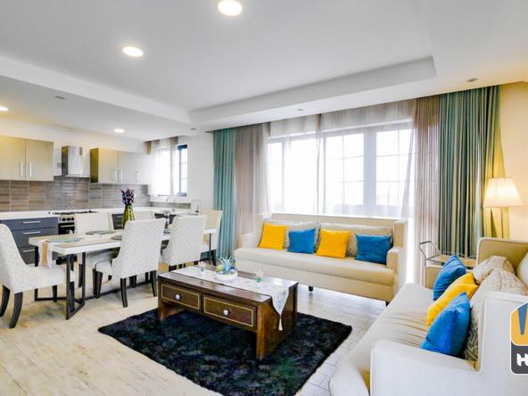 21 09 06 apartment for rent kibagabaga kigalo rwanda 22 of 28