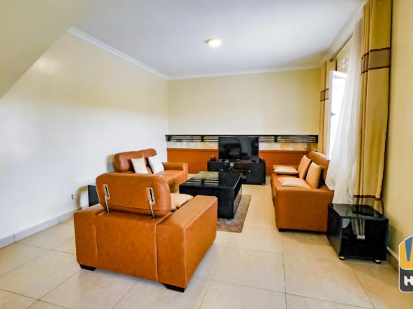 21 16 9 01 House for rent gacuriro kigali rwanda 13 of 19