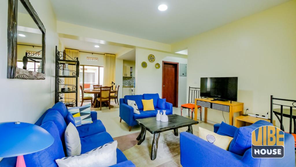 21 23 9 House for rent Nyarutarama kigali rwanda 11 of 17