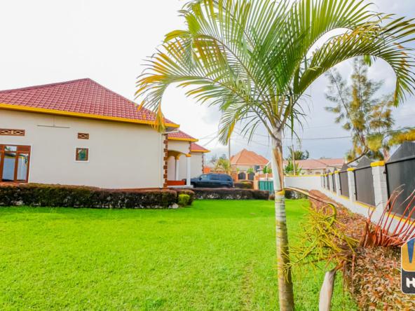21 10 10 house for rent kimironko kigali rwanda 1 of 29 2