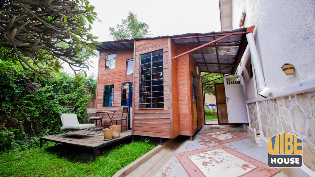 21 10 15 house for rent kacyiru kigali rwanda 14 of 14