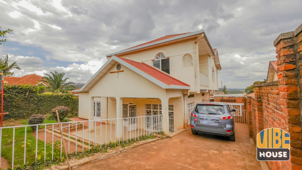 21 10 18 house for sale kimironko kigalirwanda 33 1